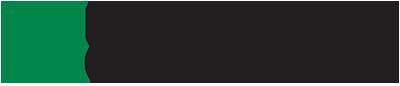 Lagomarsino Group Logo