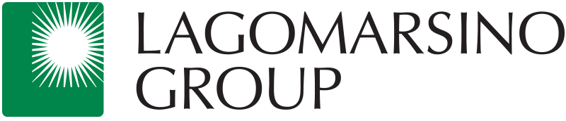Lagomarsino Group Mobile Retina Logo